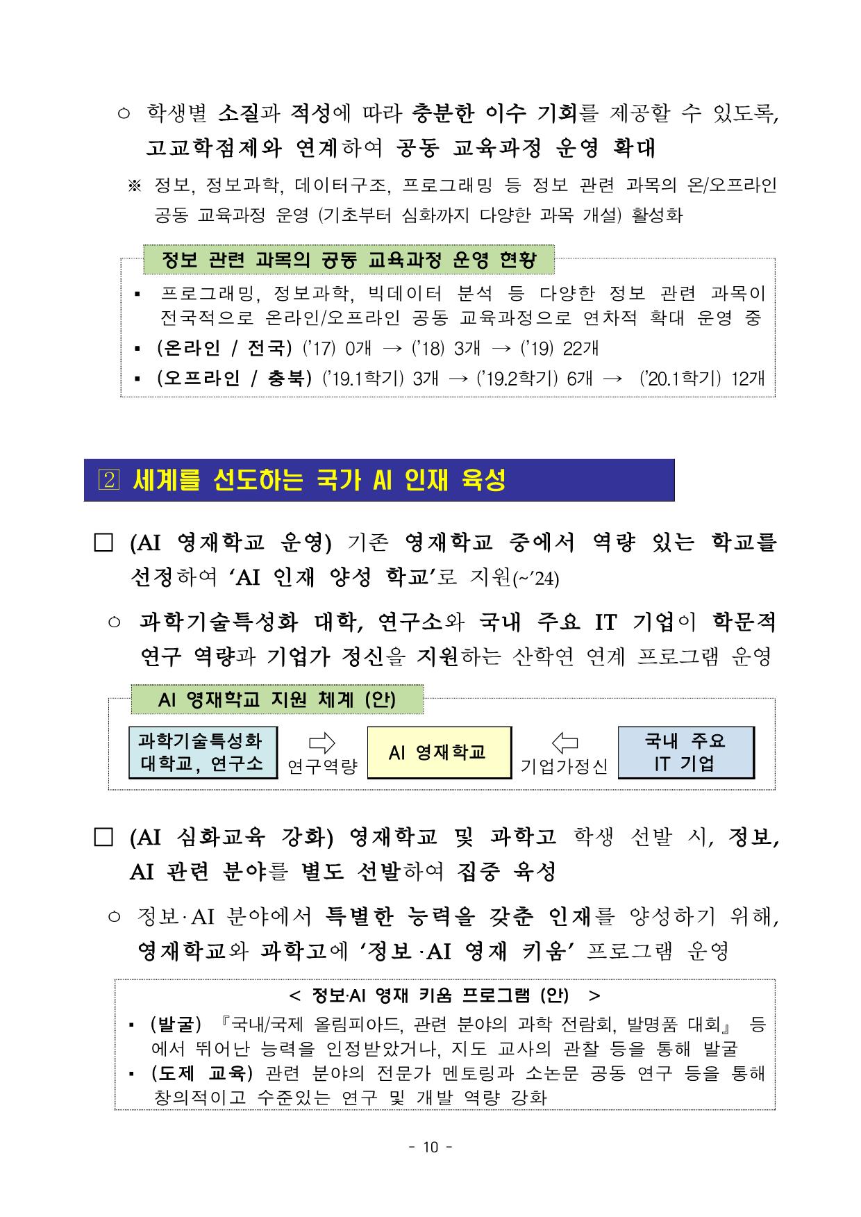 붙임 2-3. 정보교육 종합계획(안)_12.png