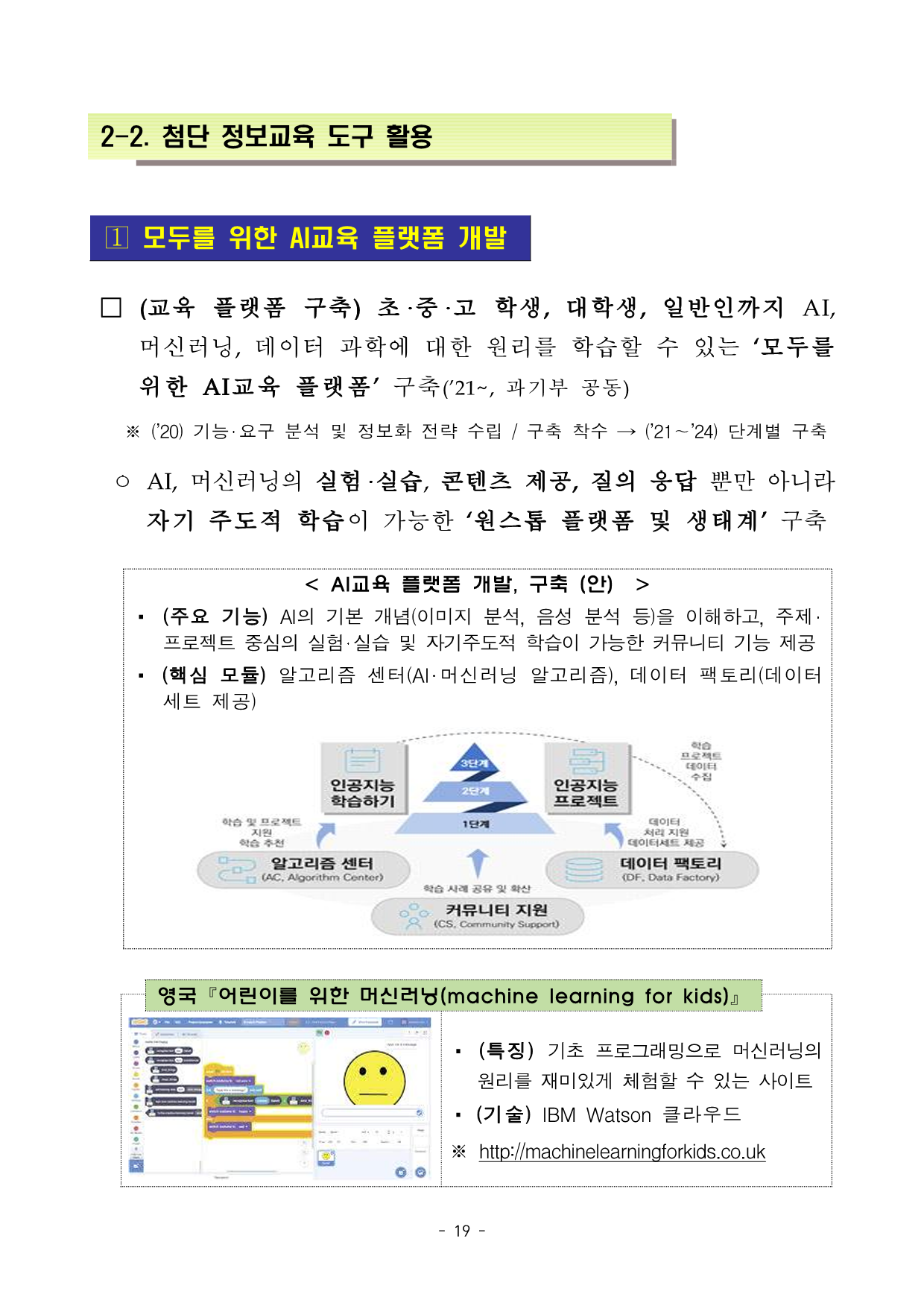 붙임 2-3. 정보교육 종합계획(안)_21.png